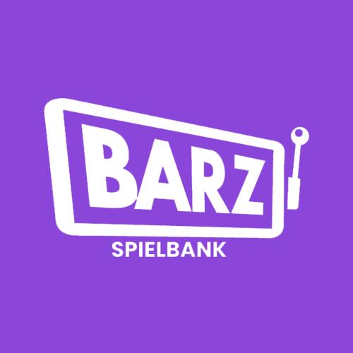 Barz Casino Arvostelu – huikeita mahdollisuuksia erilaisiin bonuksiin